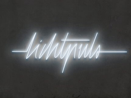 lichtpuls