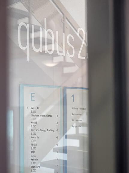 qubus29