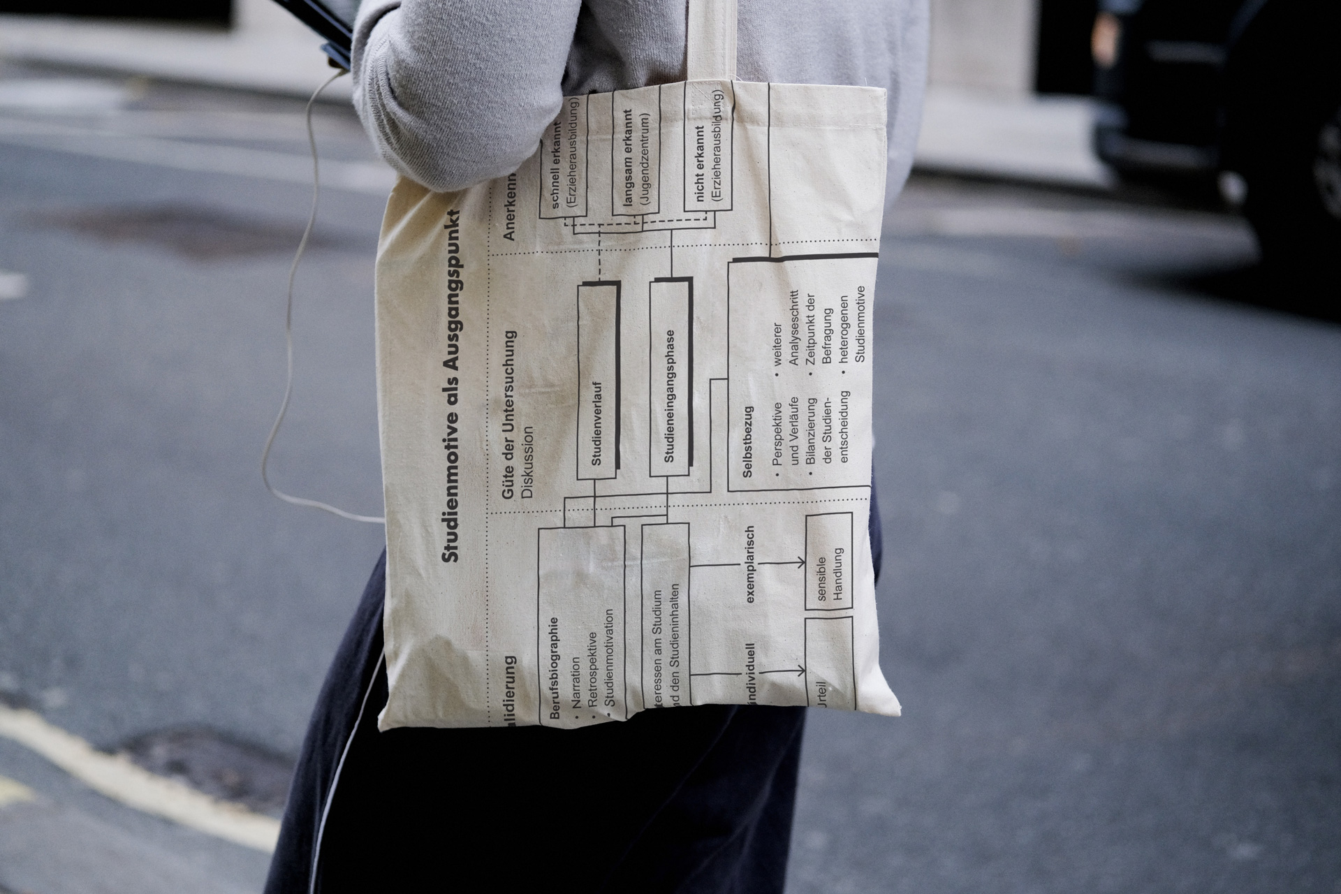 hsk-bag-1920×1280-200812