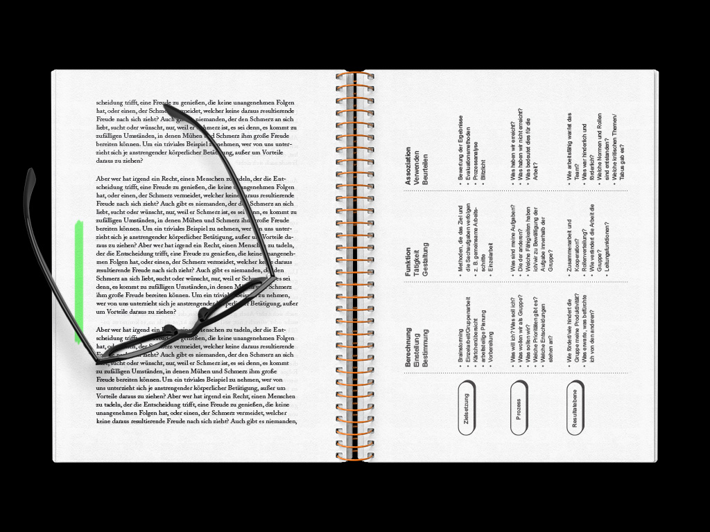 hsk-ring-binder-201012-2-1024×768-1