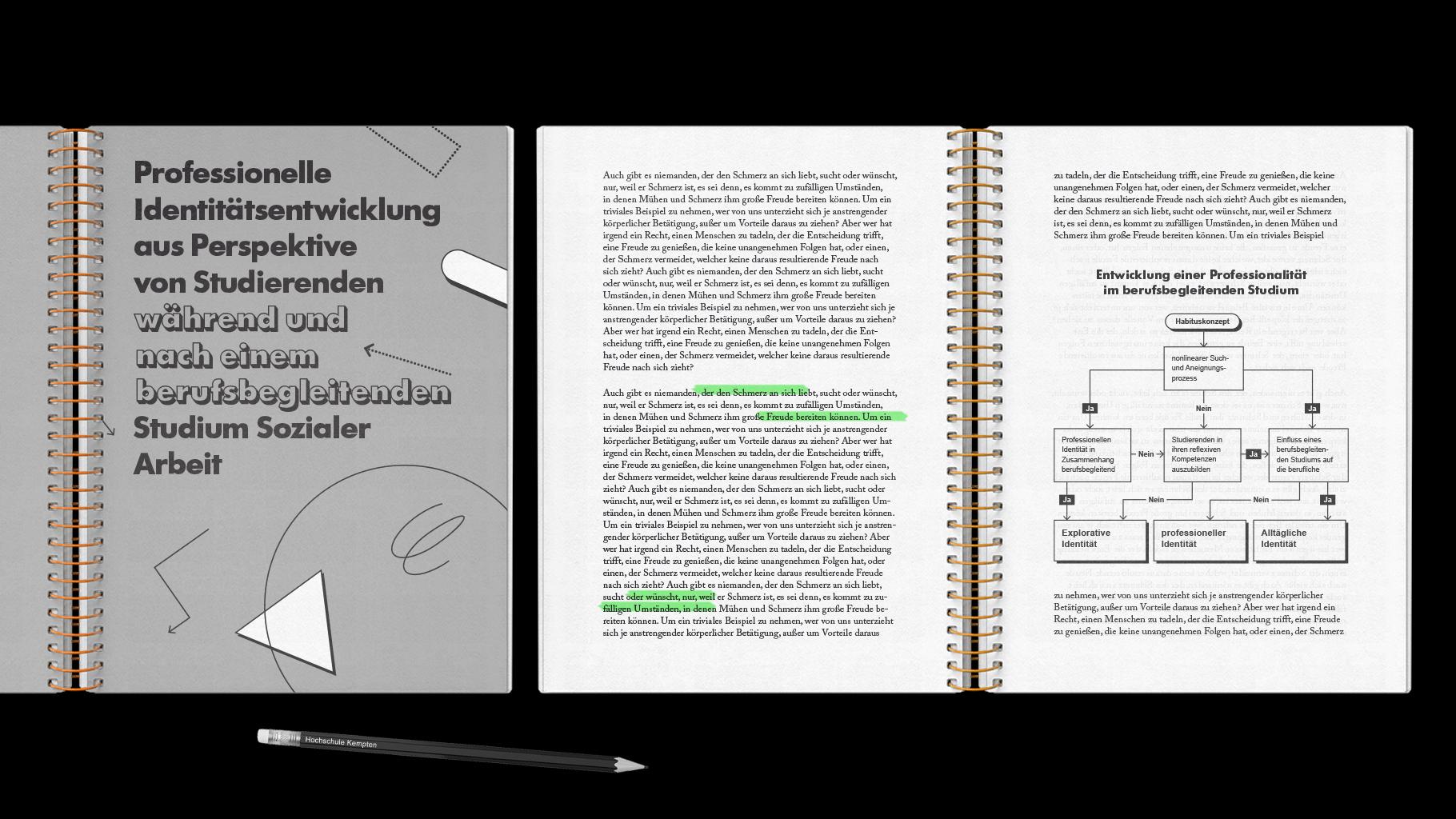 hsk-ring-binder-201012-3