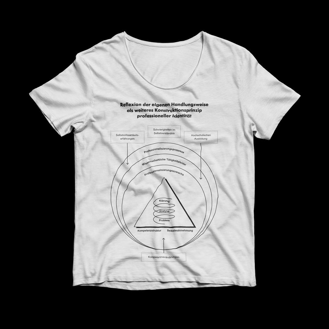 hsk-shirt-200812-1080×1080-1