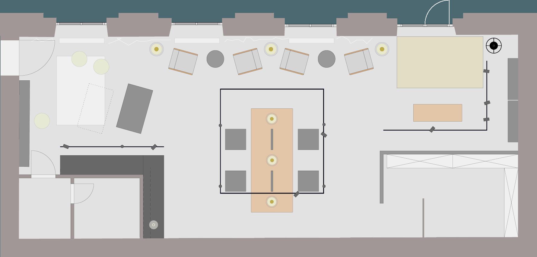 goldgruen-grundriss-210305
