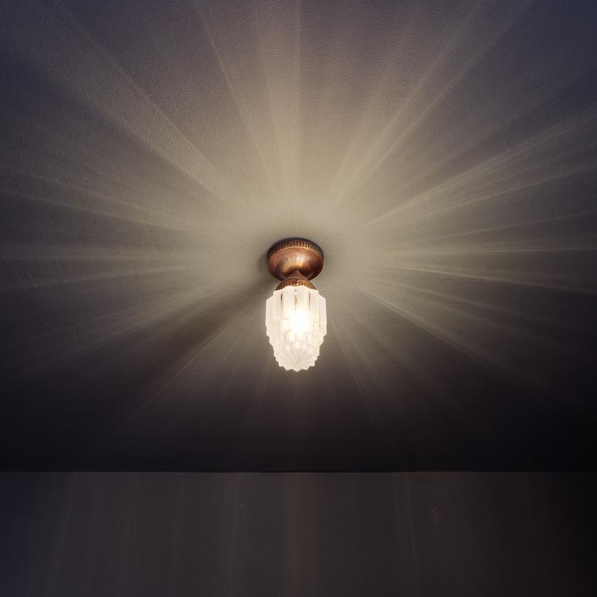privatwohnung-m19-leuchte-210318